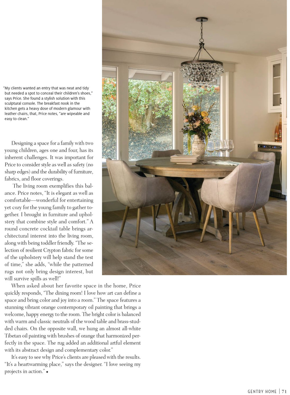 Gentry Home Leslie Price-7.jpg