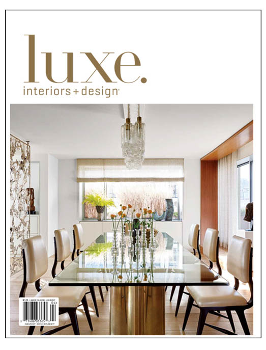 Luxe-press-page-template.jpg