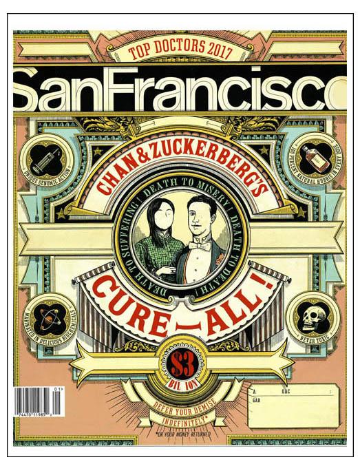 san-fran-mag-cover.jpg