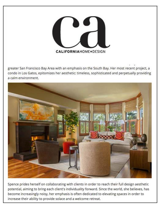 ca-press-image-2.jpg