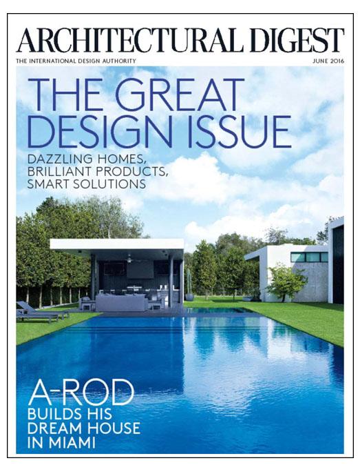 a-digest-cover-updated.jpg