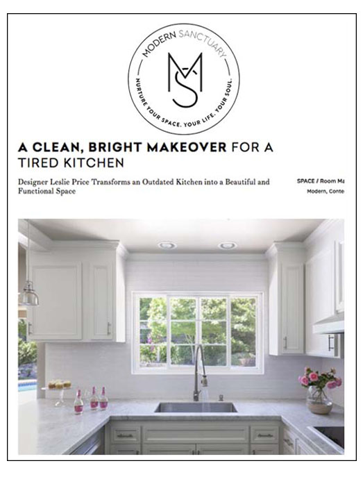 modern-sactuary-cover-article-2.jpg