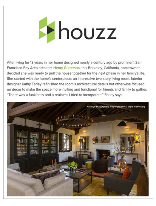 houzz-article-cover-1.jpg