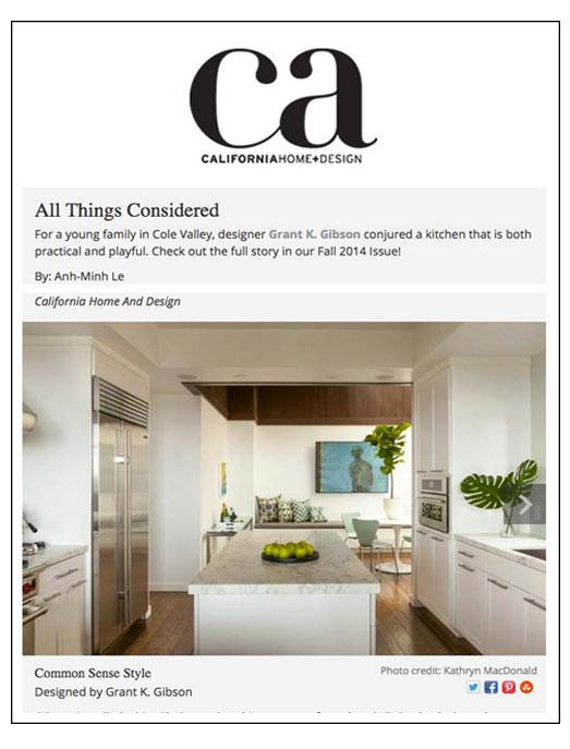 california-home-design-grant-k-gibson.jpeg