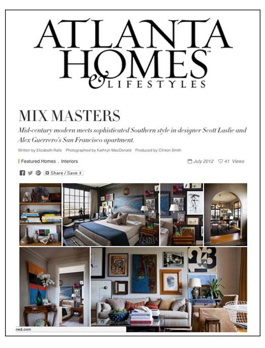 atlanta-homes-article-cover-1.jpg