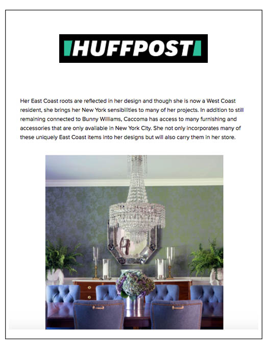 huff-post-press.jpg