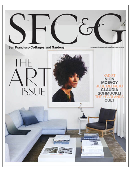 SFCG-press.jpg