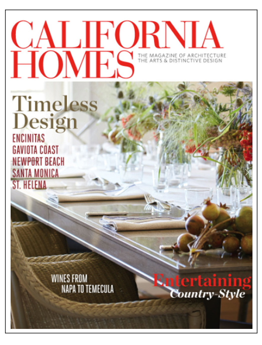 ca-homes-fall-issue.jpg