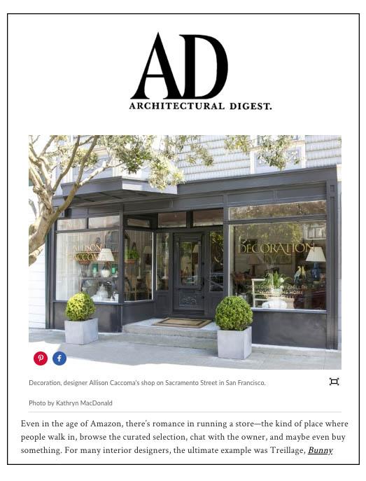 ad-article.jpg