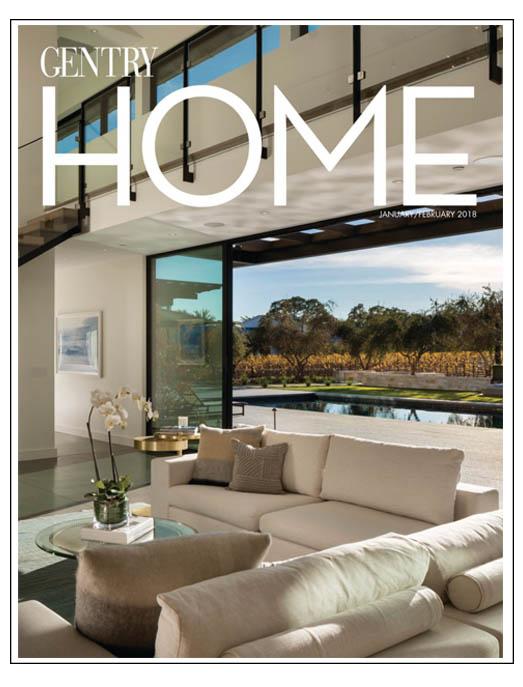 gentry-home-interior-design-jan-18.jpg