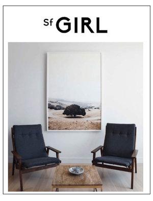 sf-girl.jpg