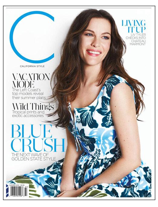 c-magazine-feature.jpeg