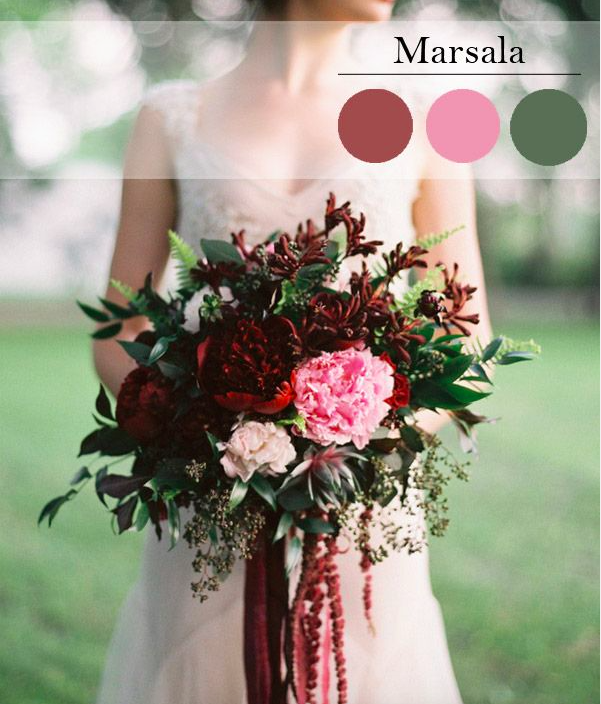 http://www.tulleandchantilly.com/blog/pantones-top-10-fashion-colors-for-spring-wedding-color-trends-2015-part-ii/?crlt.pid=camp.9FNL9AHE1OHW