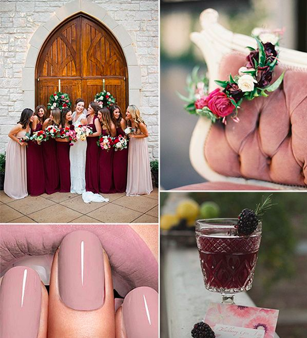 http://www.elegantweddinginvites.com/pantone-color-of-the-year-2015-marsala-wedding-color-schemes/