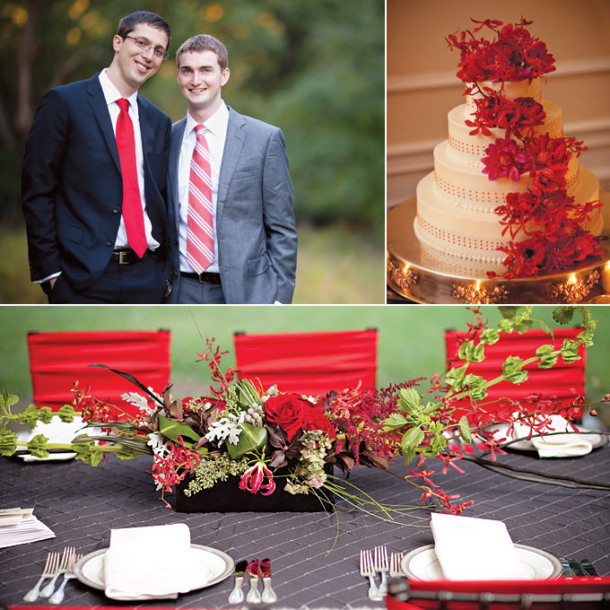 fall-real-weddings-006.jpg