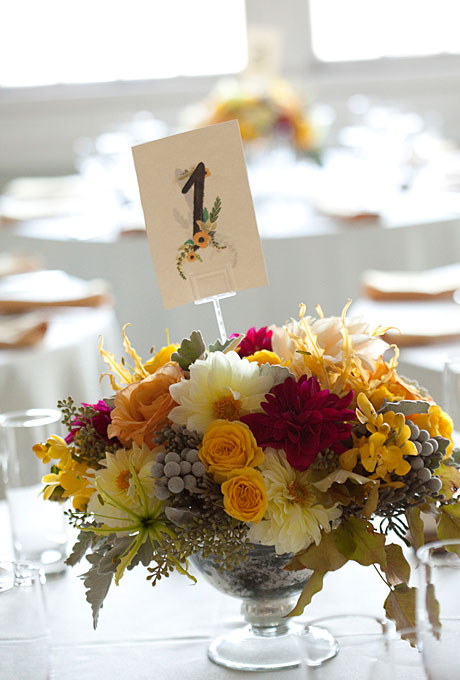 fall-wedding-centerpiece-ideas-004.jpg