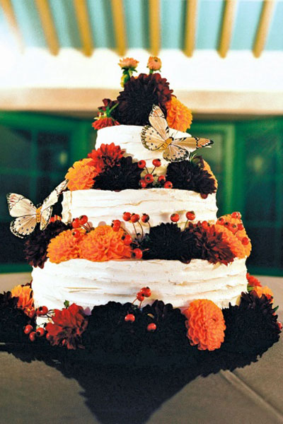 fall-wedding-cake-susan-dean-photography.jpg