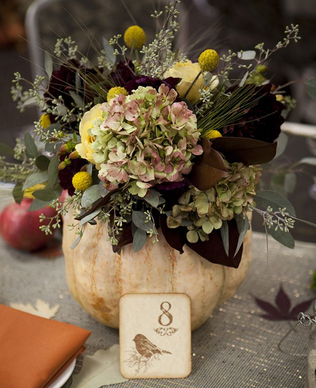 Fall-wedding-centerpieces-with-seasonal-flowers-and-Fruits.jpg