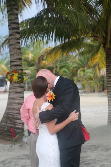 Royal Belize Weddings -