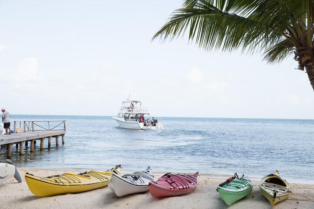 beach kayaks.jpg