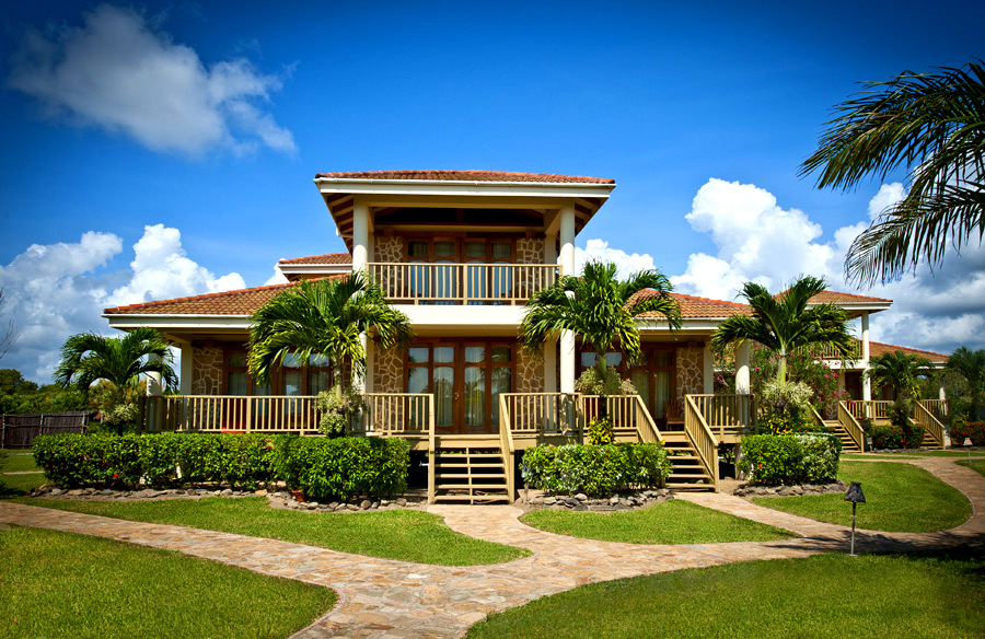3-bedroom-beach-house.jpg