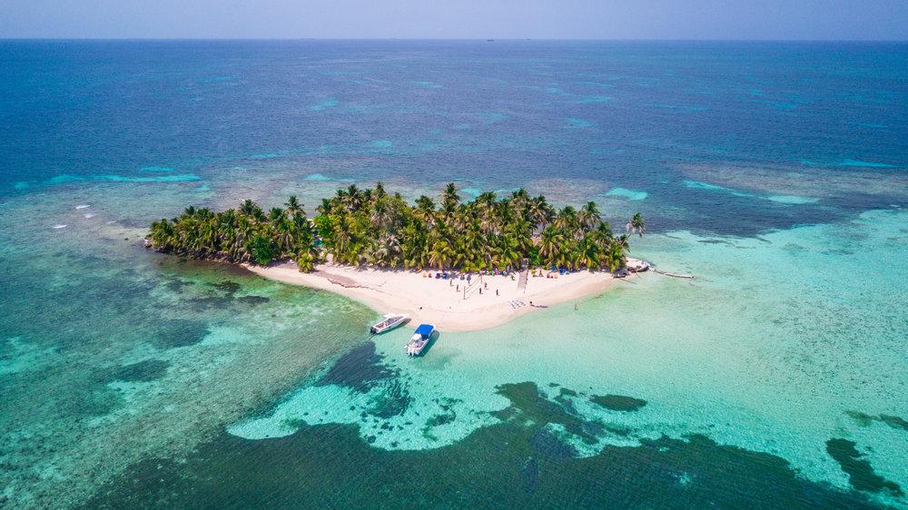 Ranguana_Aerial-2.jpg