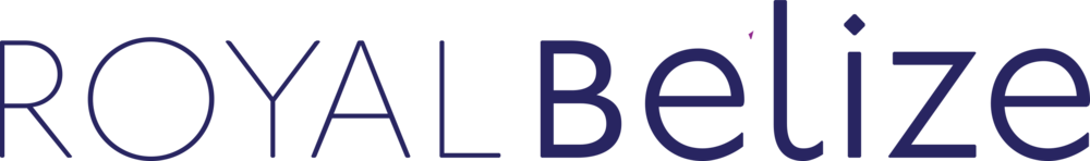 Royal Belize TEXT Logo.png