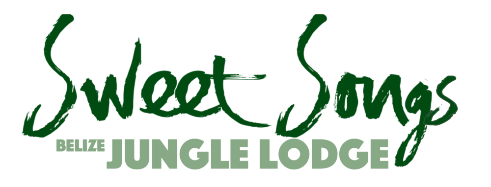 Sweet Songs Logo.png