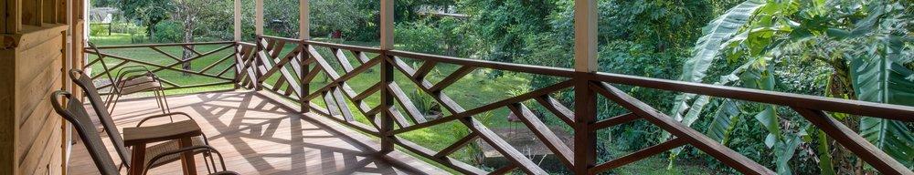 20180718muyono_duplooys-garden-house-1018.jpg