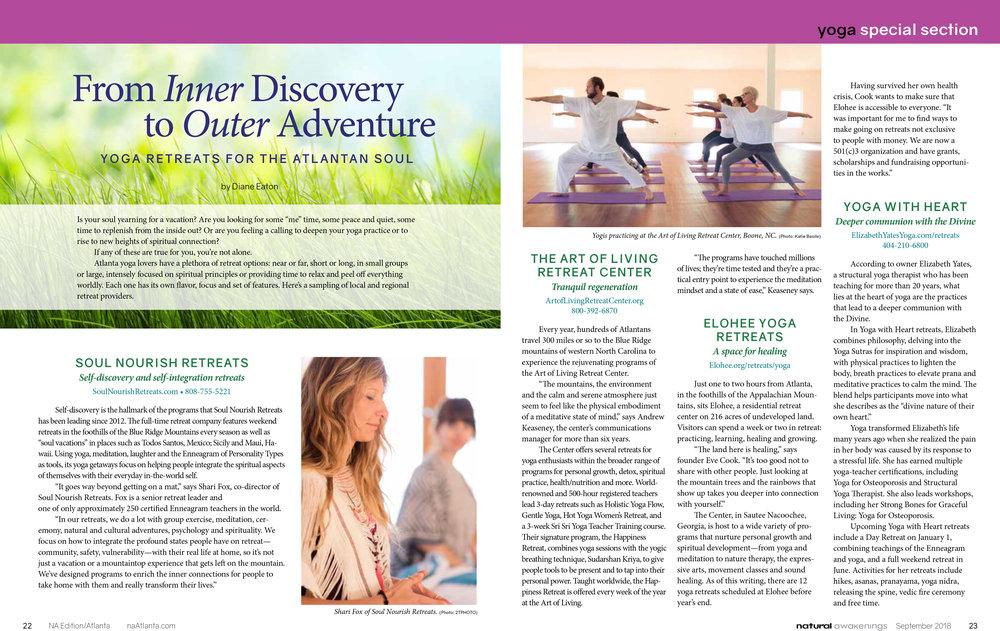 Yoga magazine article-1.jpg