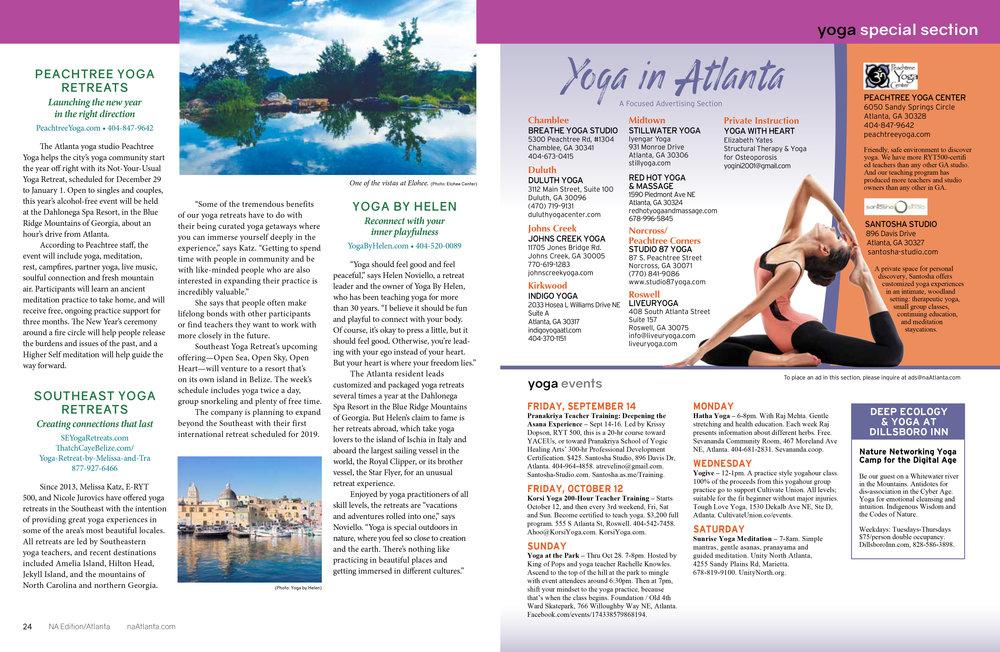 Yoga magazine article-2.jpg