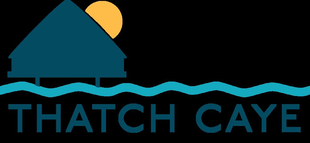 thatch-caye-logo.png