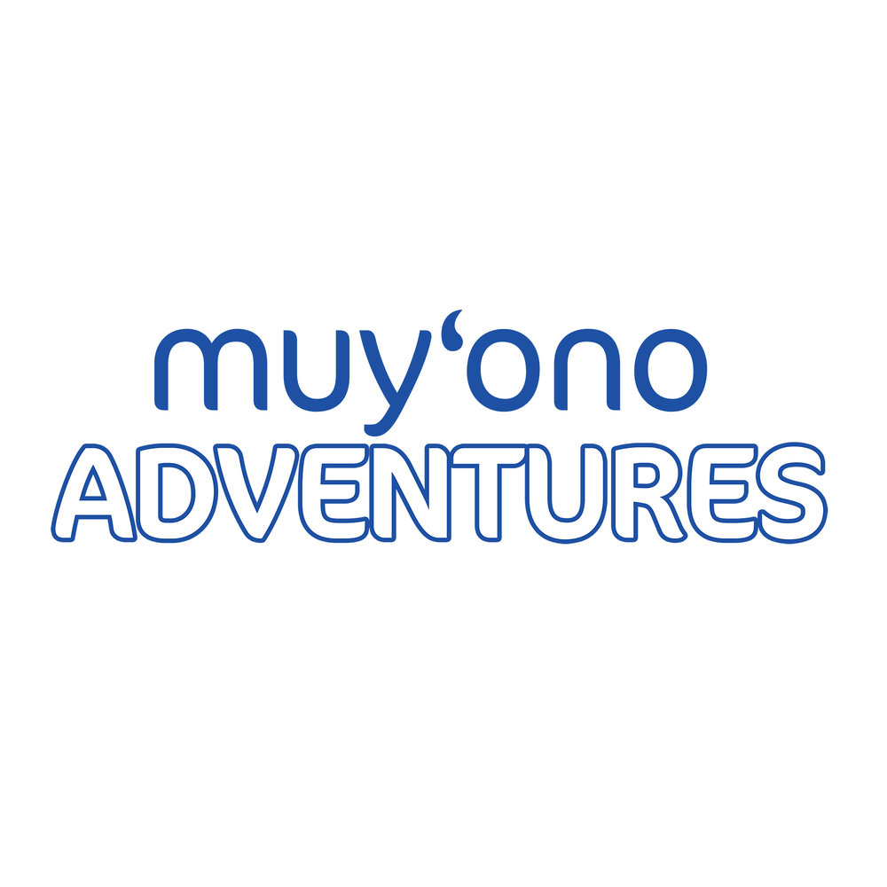 MOadventures copy.jpg