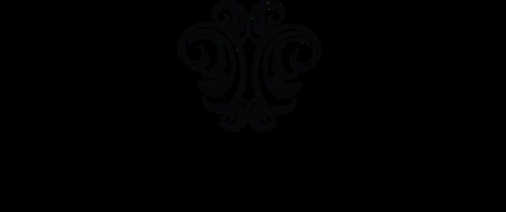 The Placencia Logo[9] black.png