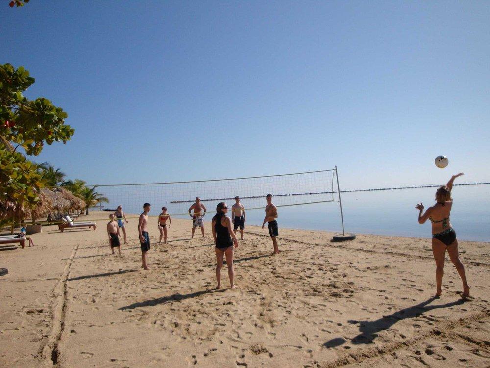 beach volleyball.jpeg