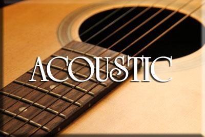 Acoustic1.jpg