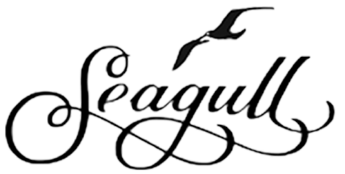 Seagull_Logo.png