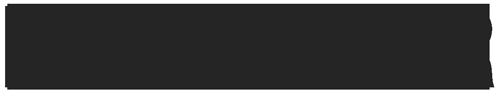 Hohner_Logo.png
