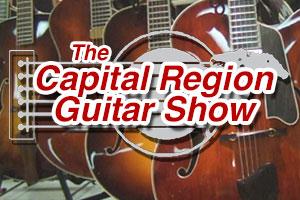 Capital-Region-Guitar-Show