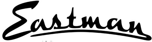 Eastman-Guitars