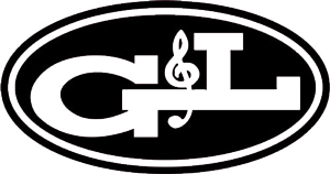 G&L-Guitars