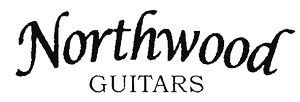 Northwood-Guitars
