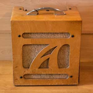 Alamo-Vintage-Amp