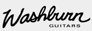 washburn-logo.png
