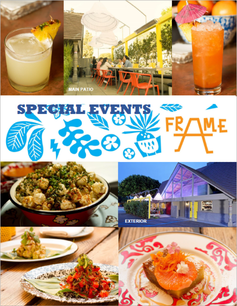 Events — A-Frame