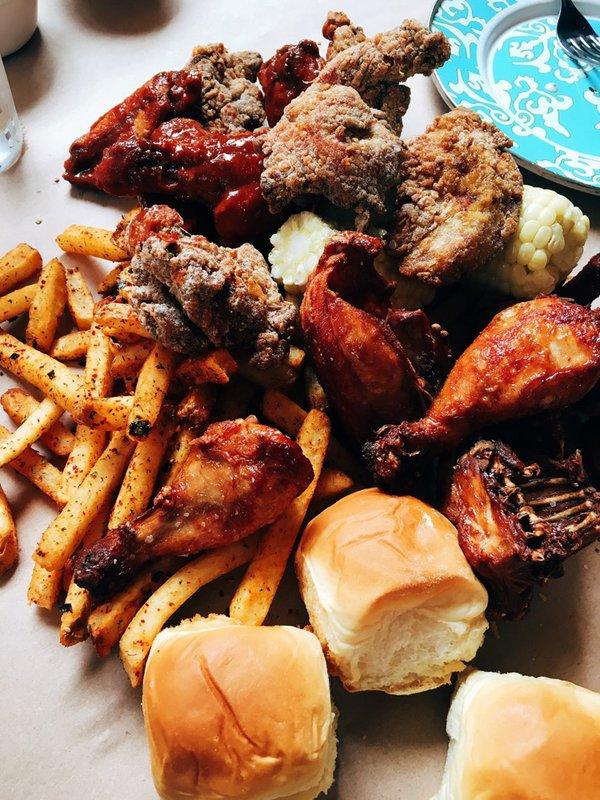 AYCE Chicken.jpg