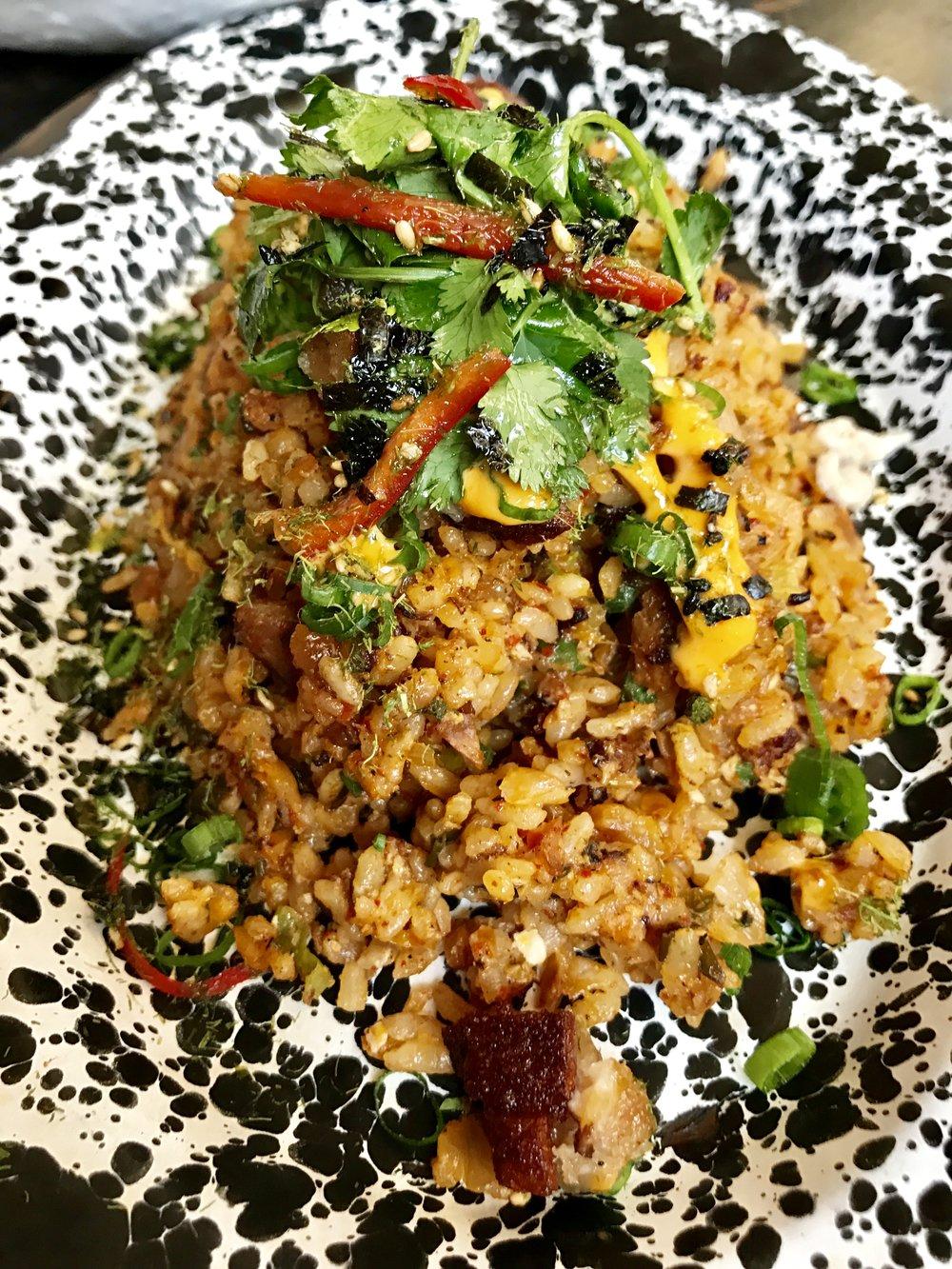 Pork fried rice copy.jpg