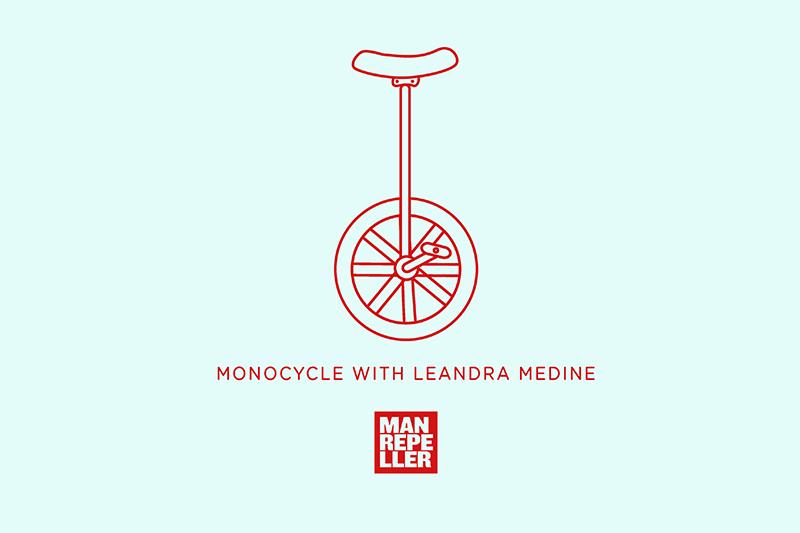 man-repeller-monocyle-podcast-kelly-shami-illustration.jpg