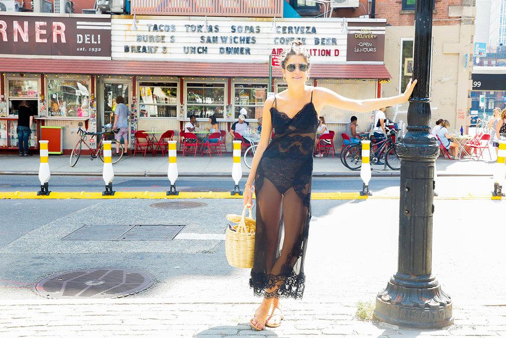 Leandra-Medine-Style-Sheer-Clothes-Man-Repeller-6.jpg