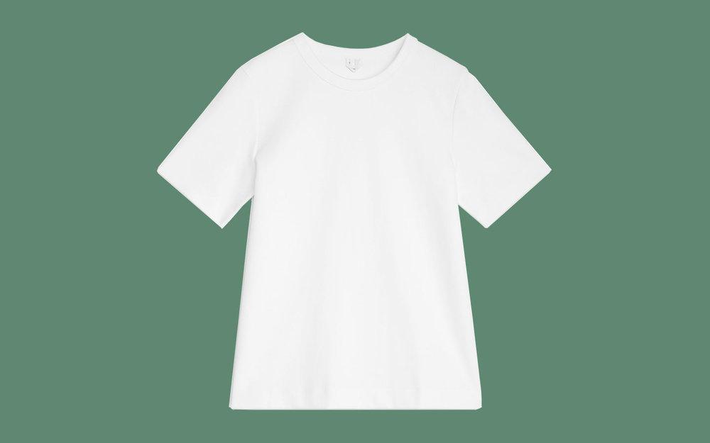 Arket-Heavy-Weight-T-Shirt-£25.jpg